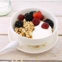 Gasztronómia - Egészséges és egyszerű házi cini minis recept
