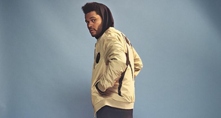 Napjaink egyik legnépszerűbb pasija állította össze az új H&M férfi kollekciót!