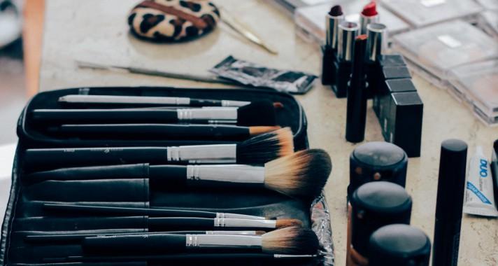 10 takarékos szépségápolási trükk