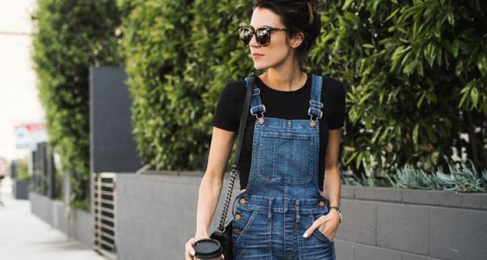10 outfit ötlet tavaszi sétálgatós randikhoz