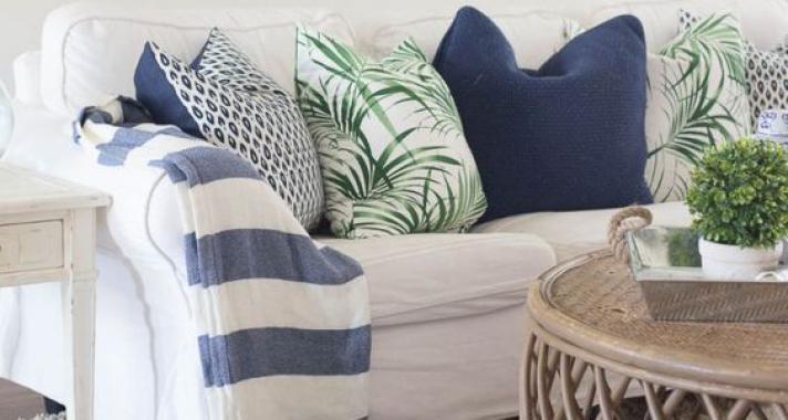 15 tavaszi dekorációs ötlet az otthonodba