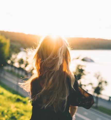 Érzések nélkül félig élsz