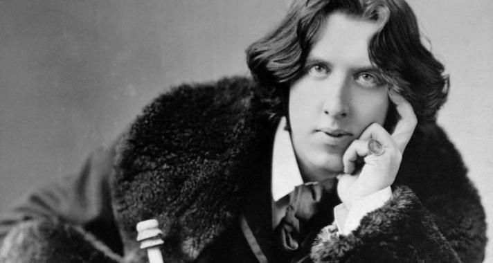 """""""A nők arra valók, hogy szeressük, nem pedig arra, hogy megértsük őket."""" - Idézetek Oscar Wildetól"""