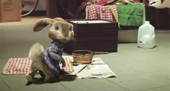 Top10: a legjobb húsvéti filmek