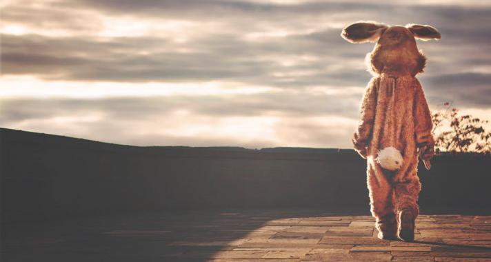 Húsvéti szokások a nagyvilágból