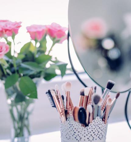 Tavaszi szépségtippek, melyeket minden nőnek ismenie kell