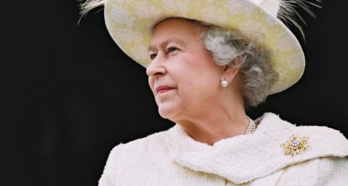 Tíz inspiráló fotó a 91. születésnapját ünneplő Erzsébet királynőről