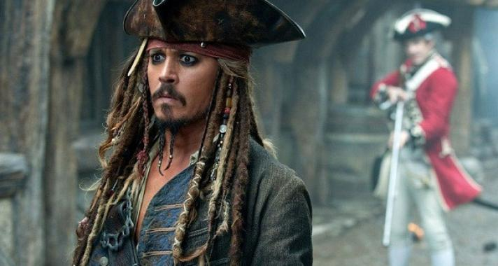 5 film, amiért érdemes moziba menni májusban