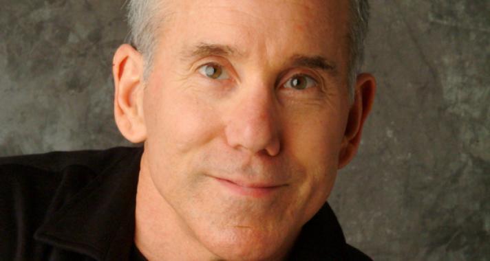 """""""A lelkesedés diktálja az iramot, de a kitartás éri el a célt"""" – Idézetek Dan Millman-től"""