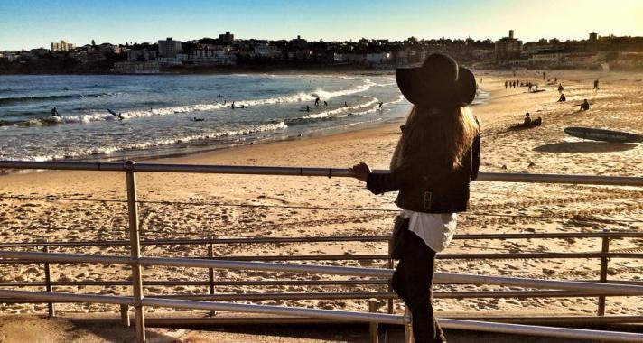 Bakancslista: Sydney