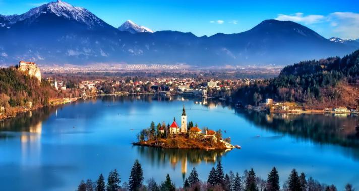 10 út Magyarországról döbbenetesen szép és közeli helyekre