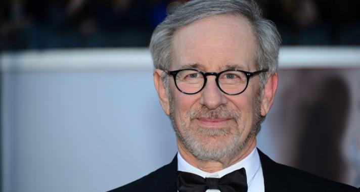 Top10: a legjobb filmek Steven Spielberg-től