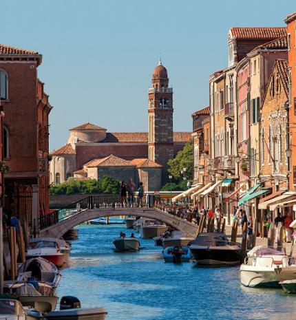 Remek tippek, így élvezd Velencét!
