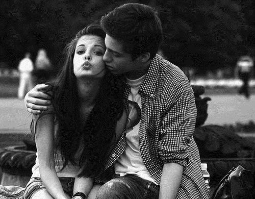 A háromnapos szabály már a múlté: ebből tudhatod, lesz-e új randi.