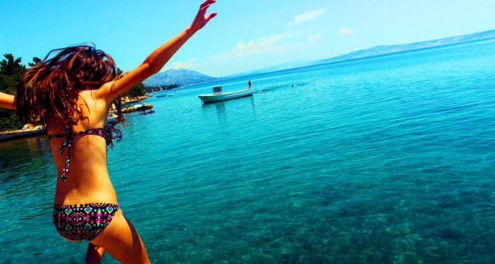 3+1 ötlet, hogyan készülhetsz már most a vakációra!