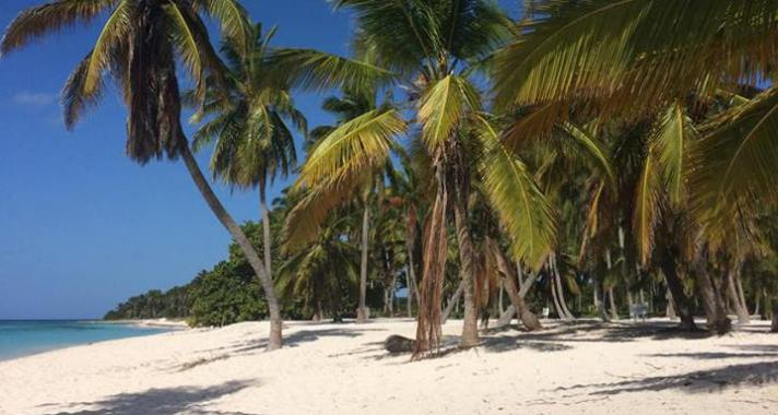 Bakancslista: Dominika, a kontrasztok hazája