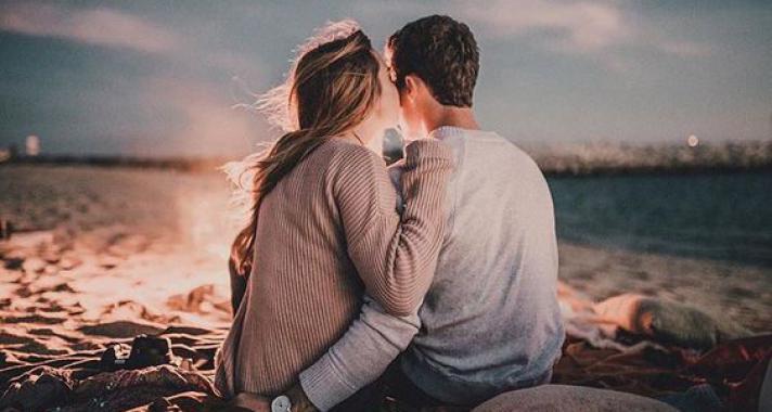 Tenned kell azért, hogy a párod csodálatosnak érezze magát!