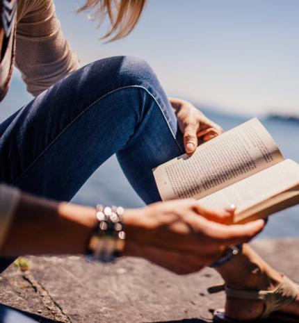 Az olvasás vonzóbbá tesz