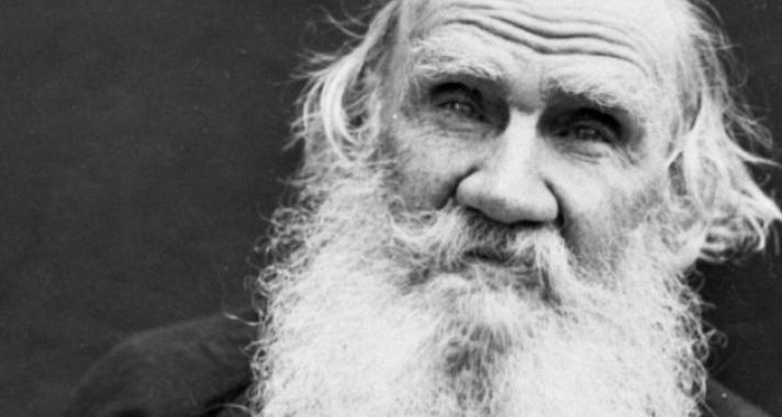 Lélekmelengető gondolatok Lev Nyikolajevics Tolsztojtól