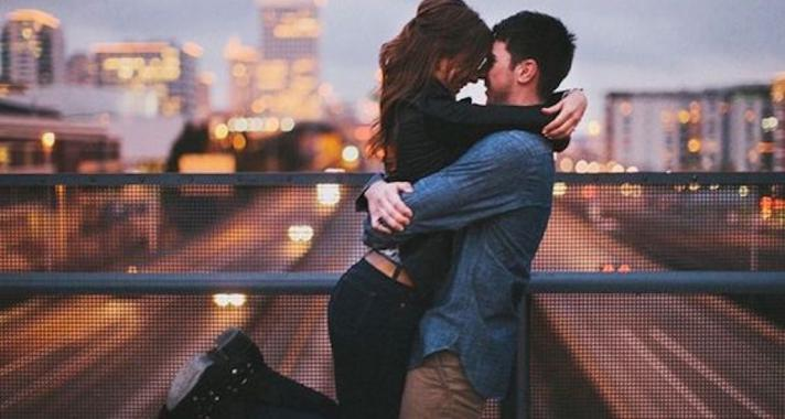 Az intelligens emberek nehezebben találják meg a szerelmet?