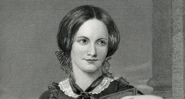 Charlotte Brontë gondolatai az igaz szerelemről