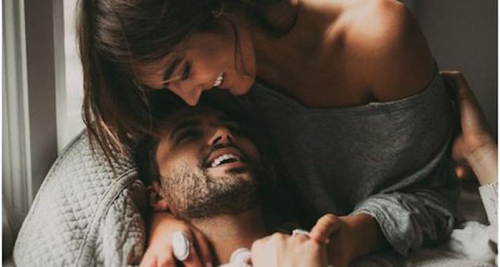 Erre vágyunk mi, nők a párkapcsolatban