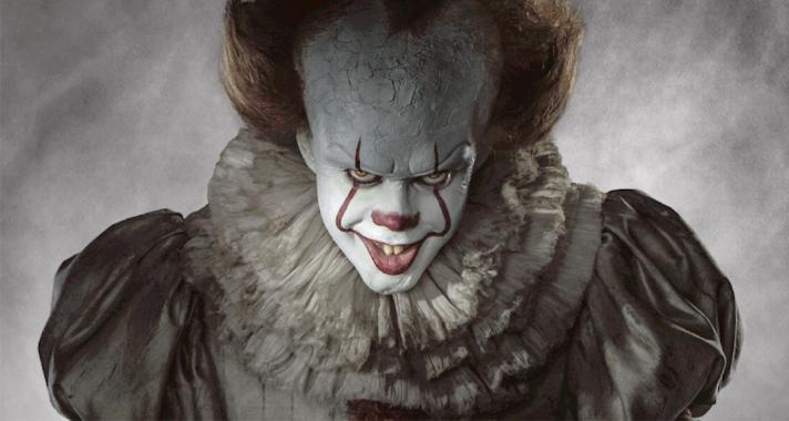 6 horror film, ami miatt még biztosan rettegni fogunk idén