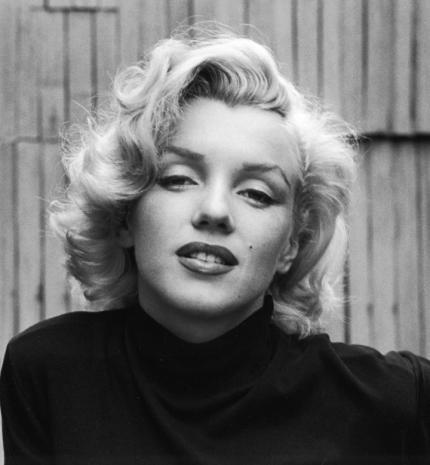 10 szókimondó idézet Marilyn Monroe-tól