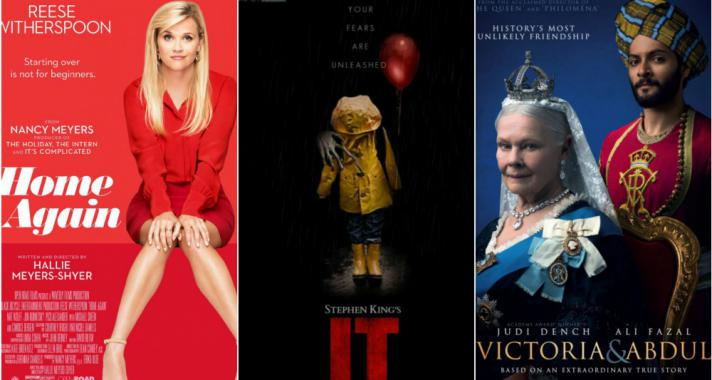 7 mozifilm, amit mindenképpen látnod kell szeptemberben