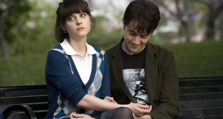 15 film összebújós őszi estékre
