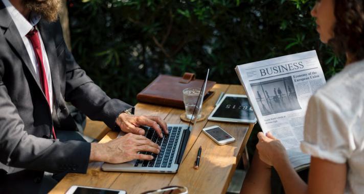 Hogyan maradjunk motiváltak a munkahelyünkön?