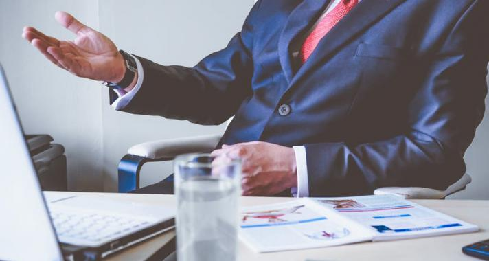 5 hasznos tanács, hogy sikeres legyen az állásinterjúd