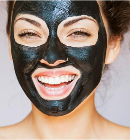 3 trükk, amivel tehetsz azért, hogy ősszel is ragyogó és boldog legyen a bőröd
