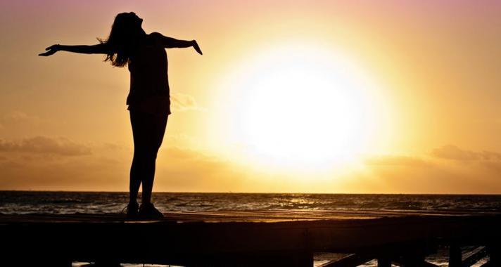 A hosszú élet titka – útmutató a boldogsághoz
