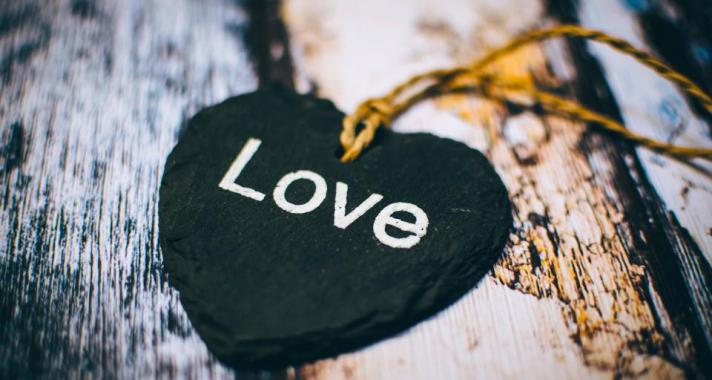 A szerelem 7 szintje – Te melyik kapcsolódást keresed?