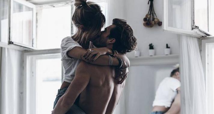 5 jel, ami alátámasztja, hogy a partnered a legjobb barátod is egyben