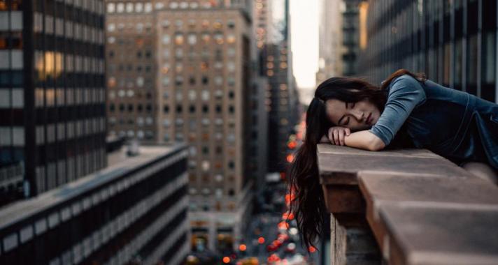 Hogyan dolgozhatjuk fel tudatosan a veszteséget?