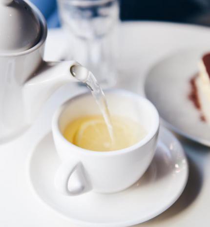 Azt hiszed, tudsz citromos teát csinálni? Ez nem olyan biztos!