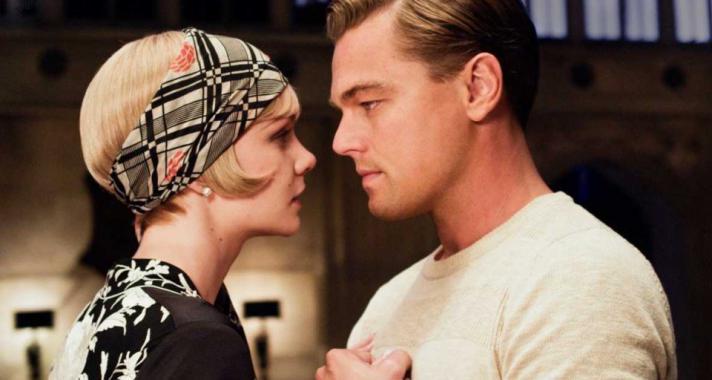 12 film a tiltott szerelemről