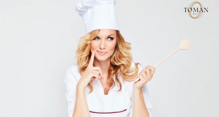 Egészségesen, Tománosan- Megjelent Tomán Szabina első szakácskönyve