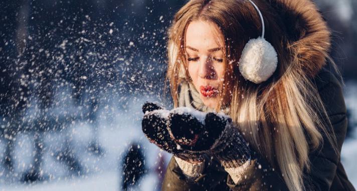 5 szuper tipp, hogyan legyél majd a karácsonyi partik sztárja