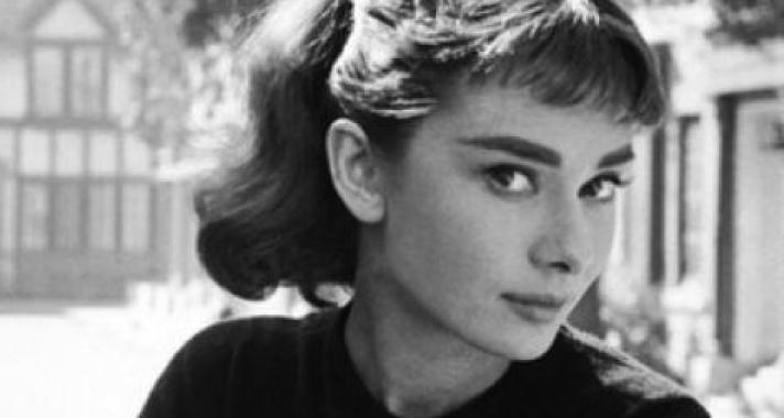 A kedvesség művésze - érdekességek Audrey Hepburn, a világ egyik legértékesebb színésznőjéről