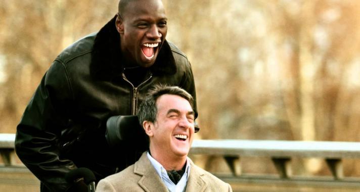 10 film az igaz barátságról