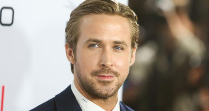 Top5: Ryan Gosling legjobb filmjei