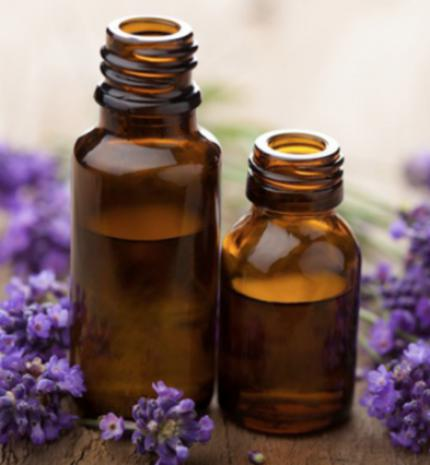 Holisztikus gyógymódok - A Bach-virágterápia és hangterápia