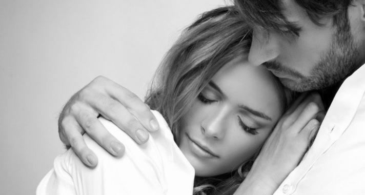 Az érzelmi éretlenség miatt működésképtelenek a mai párkapcsolatok
