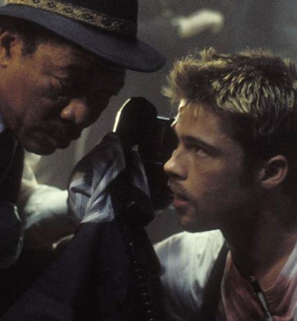 8 film, ami tragikus véget ér, mégis imádjuk