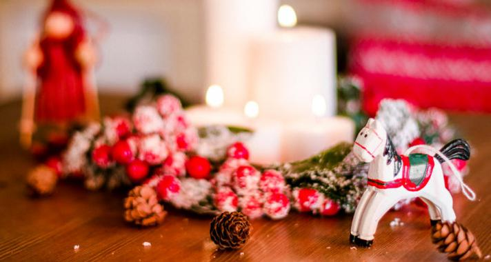 5 ajándék, amivel biztosra mehetsz karácsonykor
