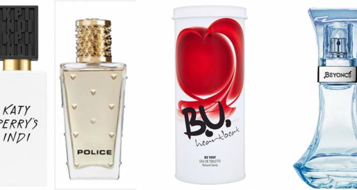5 illat, ami tökéletesen passzol a télhez