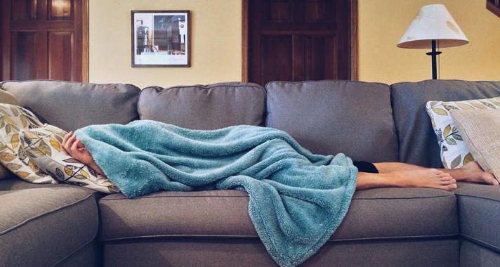 5 tipp, hogy kikapcsolj egy hosszú, fárasztó nap után
